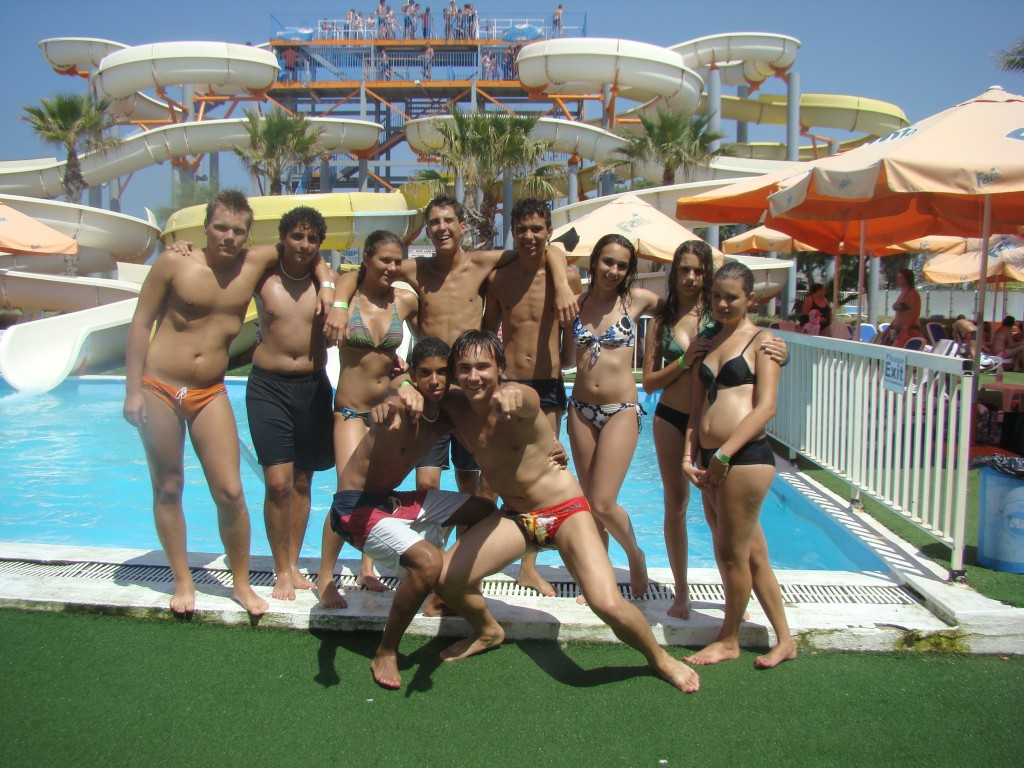 Смотреть фото пляжи для подростков 23 фотография